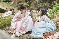 Will 'The Tale of Nokdu' continue its climb? According to Nielsen Korea, the and episodes of the Monday-Tuesday KBS drama 'The Tale of Nokdu', which aired on October rated and by nationwide household standards. Human Documentary, Jung Joon Ho, Tae Oh, Flower Crew, Hyun Kim, Kim Sohyun, Hidden Movie, Korean Drama Movies, Movies