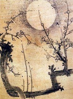 [책과 지식] 먹향 스민 옛 시편 - 중앙일보 뉴스_ 달인 양, 꽃인 양 두 사람이 앉아 있거늘/ 세상의 영욕은 누구 집에 속해 있는가?