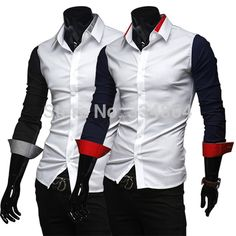mens-floral-dress-shirts-designer-brand-long-sleeve-shirt-European-and-American-style-Slim-Fit-Full.jpg (500×500)