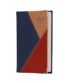 Master Craft come under that category of 2014 #Diaries from Nightingale diaries, which will make your day great.