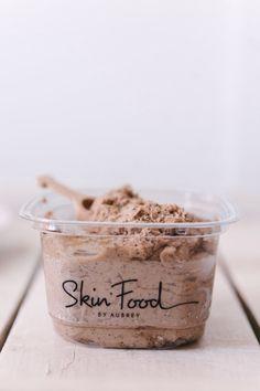 Organic Call Me Skinny Body Scrub-Exfoliate Moisturize and Stimulate by SkinFoodbyAubrey on Etsy https://www.etsy.com/listing/184345159/organic-call-me-skinny-body-scrub