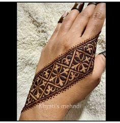 Simple Arabic Mehndi Designs, Latest Bridal Mehndi Designs, Mehndi Designs 2018, Modern Mehndi Designs, Mehndi Designs For Beginners, Mehndi Design Photos, Mehndi Designs For Fingers, Henna Designs Easy, Dulhan Mehndi Designs