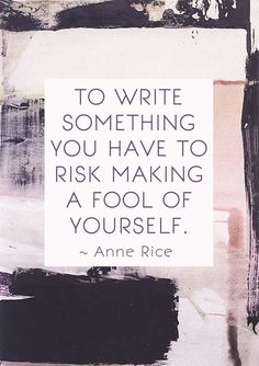 Anne Rice on Pinterest | Interview With The Vampire, Books and ...