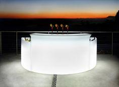 Barschränke-Hausbars | Ergänzungsmöbel | Break Bar | Slide | ... Check it out on Architonic