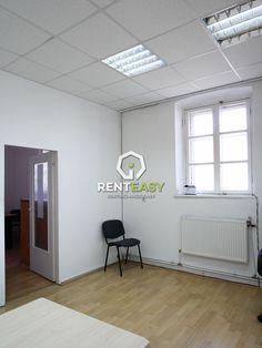 Biroul nr. 2 -  cam 3