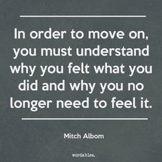 Moving on...                                                                                                                                                                                 More