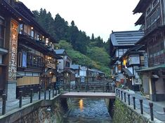 Places to Visit in Japan - Tohoku