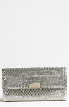 Jimmy Choo 'Reese' Clutch available at #Nordstrom