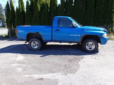32 Trucks Our Location Ideas Trucks Locations Chevy S10