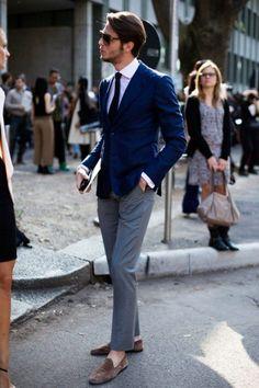 Coool style #Fashion