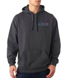 Tailgate Pullover Hoodie