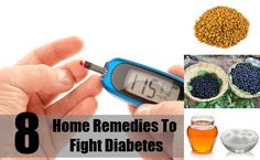 Diabetes Home Remedies *** Click on the image for additional details.