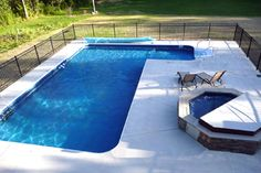 Swiming Pools Dark Stainless Fence With Above Ground Pumps Also Solar  Heaters And Pool Loungers Besides Hand Rails In Ground Steps Rectangle  Winter Covers ...
