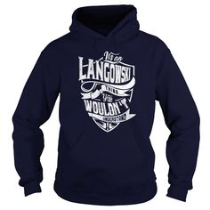 [Popular tshirt name ideas] LANGOWSKI  Best Shirt design  LANGOWSKI  Tshirt Guys Lady Hodie  SHARE and Get Discount Today Order now before we SELL OUT  Camping 2015 special tshirts langowski