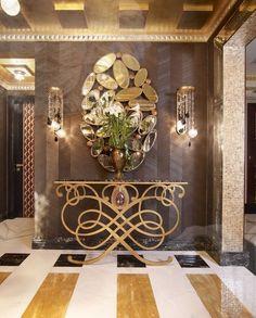 Latest Home Design & Decor Ideas –Interior Decorating Photos Art Furniture, Luxury Furniture, Furniture Design, Apartment Furniture, Furniture Stores, Wooden Furniture, Bedroom Furniture, Outdoor Furniture, Luxury Interior Design