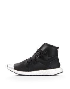 y yohji yamamoto x adidas - sneaker pinterest position