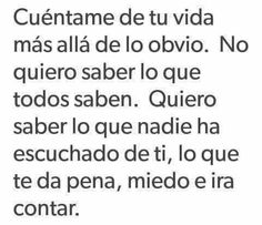Hopefully someone like that will come Pretty Quotes, Love Quotes, Sad Love, Love You, Simpsons Frases, Ex Amor, Spanish Quotes, Love Messages, Sentences