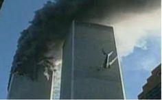 der intellektuelle - blog: 911 - Zu viele Jahre voller Lügen