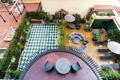 Hotel Praktik Rambla (Barcelona): ve 1.279 opiniones y 592 fotos