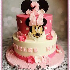 32 Ideas For Decor Ideas Birthday Mickey Mouse