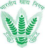 Naukri Cave: Various Job posts in Food Corporation last date 14...