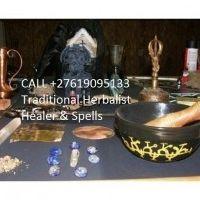 Traditional Healers Spiritual Herbalist IN Australia Port Elizabeth S.Africa USA UK Canada New Zealand Jamaica Antigua in Woonstelle/Huise te huur Love Spell Caster, Money Spells, Port Elizabeth, Healer, Jamaica, Spelling, New Zealand, Spirituality, Canada