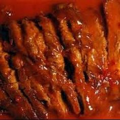 Cooking Salmon In The Oven Dutch Recipes, Spicy Recipes, Pork Recipes, Asian Recipes, Cooking Recipes, Enjoy Your Meal, Asian Kitchen, Indonesian Cuisine, Good Food