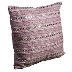 Tierney Pillow