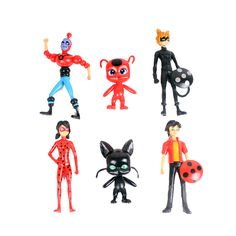 @@@best priceMiraculous Ladybug Adrien Noir Agreste Cat Action Figure ToysMiraculous Ladybug Adrien Noir Agreste Cat Action Figure ToysAre you looking for...Cleck Hot Deals >>> http://id275401398.cloudns.ditchyourip.com/32724068623.html images