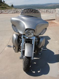Pinstripe Designs For Motorcycles When Someone Mentions - Vinyl pinstripes for motorcycles