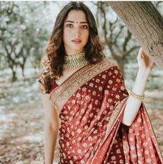 Jewelry & Watches Engagement & Wedding Indian Traditional Bollywood Bridal & Weddingwear Kundan Necklace Jewelry Set Moderate Cost