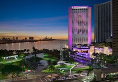 The best hotels near Miami cruise port. Our complete list of where to stay when you cruise from the Miami Cruise Port updated for Florida Hotels, Downtown Hotels, Downtown Miami, Florida Beaches, Hotels Near, Miami Florida, Florida Vacation, Miami Airport, Miami City