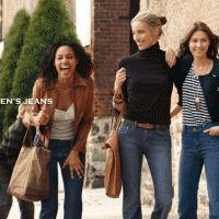 10 essential pieces for your wardrobe {capsule wardrobe} www.feronclarkstyle.com