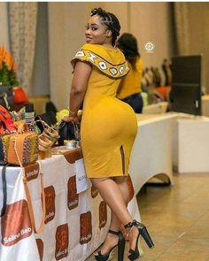 Moesha boudong in a beautiful african print Latest African fashion Ankara kitenge African women dresses African prints African men's fashion Nigerian style Ghanaian fashion kente kaba and slit Latest African Fashion Dresses, African Dresses For Women, African Print Dresses, African Print Fashion, African Attire, African Women, African Prints, African Traditional Dresses, Ghanaian Fashion