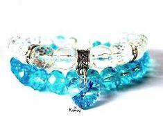 hegyikristály – Google Keresés Turquoise Bracelet, Diana, Sapphire, Bracelets, Rings, Jewelry, Google, Amulets, Bangles