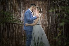 Best Wedding and Portrait Photographers Darrell Fraser South Africa Country House Wedding Venues, South African Weddings, Destination Wedding Photographer, Ducks, Portrait Photographers, Love Story, Couple Photos, Celebrities, Photography