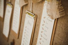 Rustic Tableplan, DIY table plan, How to, Tutorial, Craft Tutorial, Seating Chart, Rustic Wedding, DIY Bride, DIY Weddings, Budget Weddings, Rustic Charm, Table Plans, Katy Lunsford Photography, North West Wedding Photography, Styling by Pocketful of Dreams, Event Designer, Wedding Planner (3)