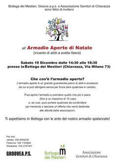 http://www.informagiovanicossato.it/on-line/Home/articolo63014631.html