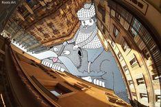 sky-art-drawings-by-thomas-lamadieu-roots-art-10