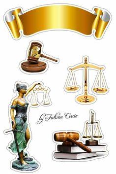 Topper advogado