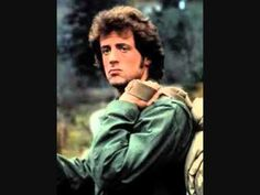 Rambo Soundtrack Its a long Road - YouTube