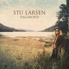 #SoundoftheDay: #StuLarsen - 'Thirteen Sad Farewells'