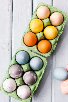 Lovely Thermomix Easter recipes for the whole family. Dive into hot cross buns, easter egg cookies and Battenberg cake this Easter with Thermomix. Best Roast Potatoes, No Egg Cookies, Easter Cookies, Big Easter Eggs, Weck Jars, Light Desserts, Egg Hunt, Easter Recipes, Thermomix