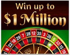 Best way to make money at the casino