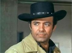 Photos of Actors of Ponderosa | Hollywood Dreamland: Pernell Roberts: Another Hero Gone