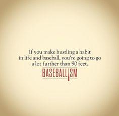 Red Sox Baseball, Baseball Art, Baseball Stuff, Extreme Ownership, Softball Things, Baseball Display, Athletic Supporter, Baseball Quotes, Teamwork Quotes
