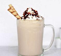 İçmeye Doyamadığınız Enfes Kahveleri Kendi Evinizde de Yapmanızı Sağlayacak Pratik Tarifler