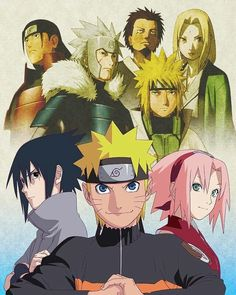26 Best Naruto Episodes images in 2019 | Naruto episodes