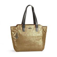 Gorgeous shoulder bag Kipling - JULIENE SN