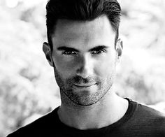 Adam Noah Levine is an American singer, songwriter, actor and the lead vocalist for the pop rock band Maroon 5.